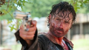 The Walking Dead: 10 Greatest Rick Grimes Moments