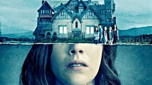 Quiz: How Well Do You Remember Netflix's The Haunting Of Hill House?      quiz