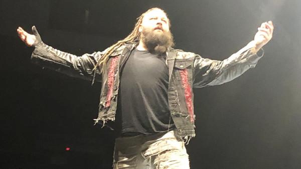 What Next For Bray Wyatt