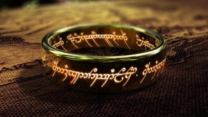 One Lord Of The Rings Quiz To Rule Them All 					 					 					 					 					 																		User