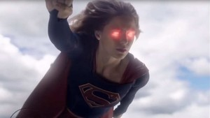 Supergirl Season 4: 5 Ups & 0 Downs From 'Call To Action'