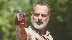 The Walking Dead: 10 Ways The Rick Grimes Movie Can Save The Show