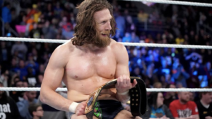 11 Ups & 4 Downs From Last Night's WWE SmackDown (Nov 13)