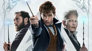 Fantastic Beasts: 10 Reasons Why The Crimes Of Grindelwald Is A Massive Disappointment