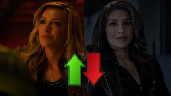 Arrow S7 Ups Downs 4
