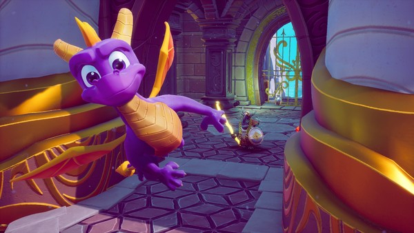 10 best levels in the spyro reignited trilogy