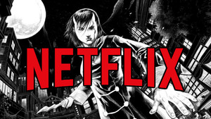 Netflix: 10 Upcoming Titles To Be Excited About From SWNAsia
