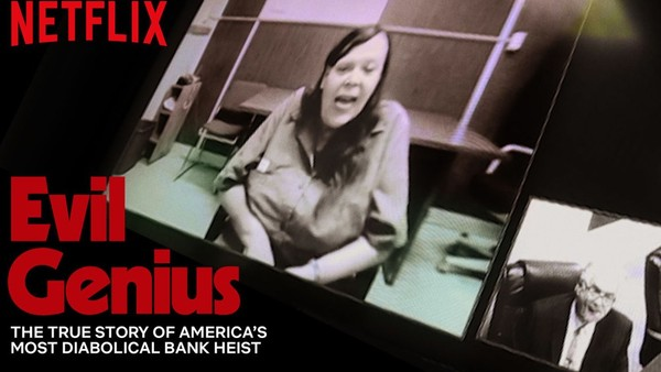 10 Best True Crime Documentaries On Netflix – Page 8