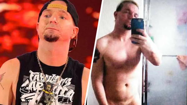 James Ellsworth Allegations