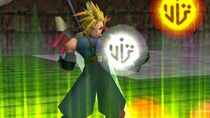 The IMPOSSIBLE Final Fantasy 7 Quiz      quiz