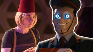 Doctor Who Series 11: 10 Huge Questions After Kerblam!
