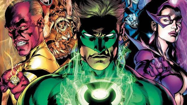 X-Men Wolverine Cyclops Rogue Gambit Pyslocke