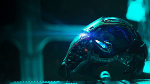 Ranking The Next 10 Superhero Films From Least Anticipated To Most