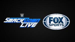 Fox To Demand HUGE WWE SmackDown Ratings Increase In 2019?