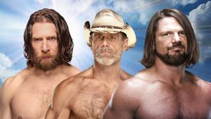 10 Biggest WWE Missed Opportunities In 2018