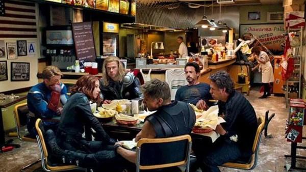 Avengers Shawarma 130352 1280x0
