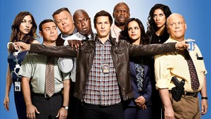 You'll Never Get 100% On This Brooklyn Nine-Nine Quiz