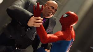 10 Worst Video Game Boss Battles Of 2018