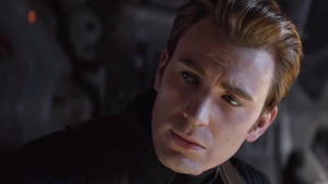 Avengers: Endgame - 13 Major Questions After The Trailer