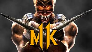 Mortal Kombat 11: 9 Neglected Characters That Must Return