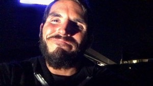 "Johnny Gargano SHOOTS On WWE ""Main Roster"" Perceptions"