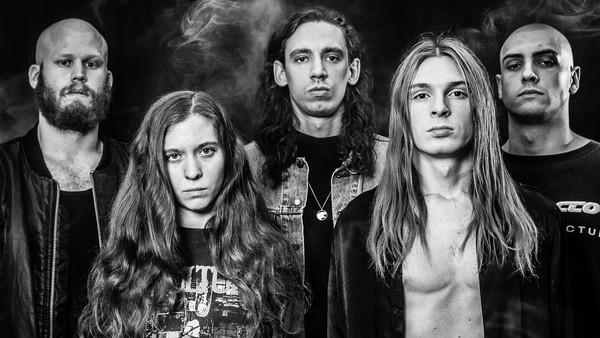 10 Best Hard Rock Heavy Metal Songs Of 2018