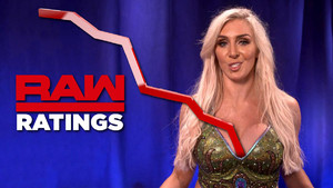 5 Most Insane Things Happening In Wrestling Right Now (Dec 14)