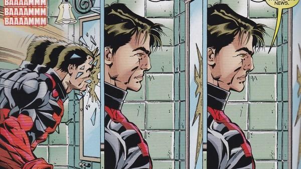 10 Dumbest Supervillain Schemes You Won T Believe Page 4
