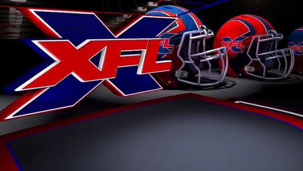 XFL generic