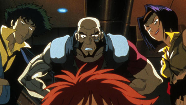 6 Things Netflix's Live-Action Cowboy Bebop Remake Must Do