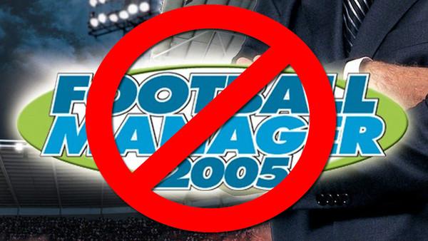 FM2005 Ban