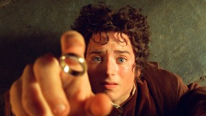The Lord Of The Rings Quiz: How Well Do You Remember Fellowship Of The Ring?      quiz