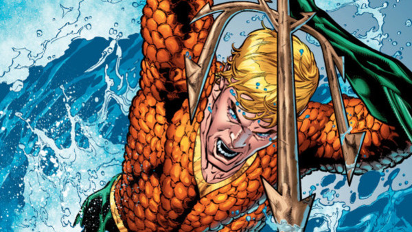 Comics Quiz: Do These Characters Belong To DC Or Marvel?