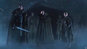 Game Of Thrones Quiz: Can You Name The Character? 					 					 					 					 					 																		quiz