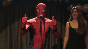Spider-Man: Far From Home Trailer Breakdown - 18 Things You Need To See