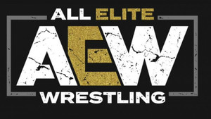 Trending #2  							 											 																 					 					Main AEW Supporter Leaves WarnerMedia In 'Gigantic' Story