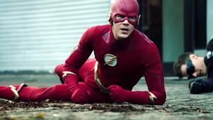 The Flash Season 5: 6 Major Questions After The Midseason Premiere