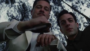 Quiz: How Much Do You Know About Inglourious Basterds?      User quiz