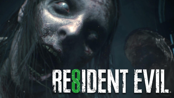 Resident Evil 8 10 Things It Must Learn From Re2 Remake