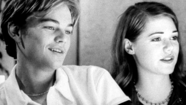 Leonardo DiCaprio Don S Plum