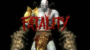 Mortal Kombat: Ranking Every Guest Character