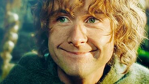 The Lord Of The Rings Quiz: How Well Do You Know Pippin?      quiz