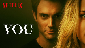 Quiz: How Well Do You Remember Netflix's YOU? 					 					 					 					 					 											quiz