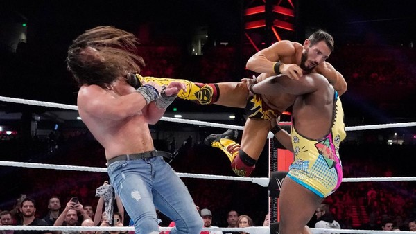 Image result for 2019 elias royal rumble