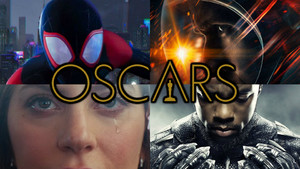 Oscars 2019: Predicting All The Nominees