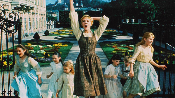 Quiz: How Well Do You Remember The Sound Of Music? – Page 7