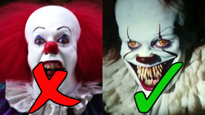 10 Movie Remakes Better Than The Original