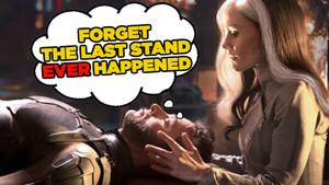 9 Major Retcons That Saved Iconic Movie Franchises