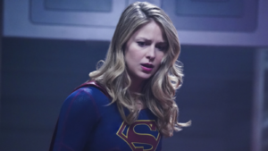 Supergirl Season 4: 6 Major Questions We Have After The Midseason Premiere