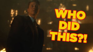 Gotham Season 5: 4 Major Questions After 'Penguin, Our Hero'